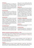 PH32-Feb-Juli-17 - Seite 2