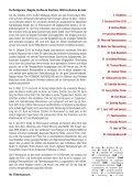PH32-Feb-Juli-17 - Seite 3