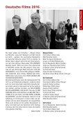 PH32-Feb-Juli-17 - Seite 5