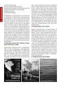 PH32-Feb-Juli-17 - Seite 6