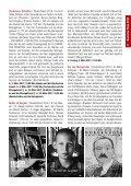PH32-Feb-Juli-17 - Seite 7