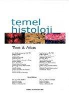 Temel Histoloji - Page 3