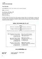 Temel Histoloji - Page 4