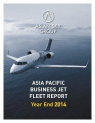 ASG-ASIA-PACIFIC-Business-Jet-Fleet-Report-YE2014-EN
