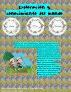 campos - Page 2