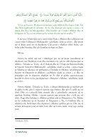 20 - Të kapemi fort mbas Menhexhit Selefij - Page 5