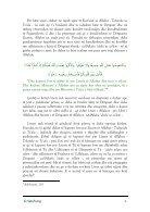 20 - Të kapemi fort mbas Menhexhit Selefij - Page 6