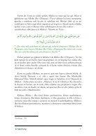 20 - Të kapemi fort mbas Menhexhit Selefij - Page 7