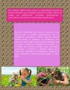 Material didactico y metodos de enseñanza revista - Page 2
