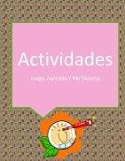 Material didactico y metodos de enseñanza revista - Page 3