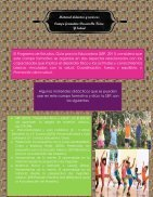 Material didactico y metodos de enseñanza revista - Page 7