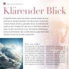 "Leseprobe ""Kopf-fit"" März 2017 - Seite 4"