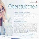 "Leseprobe ""Kopf-fit"" März 2017 - Seite 7"
