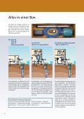 UNTERWASSERPUMPEN - Ambergauer Brunnenbau - Seite 6