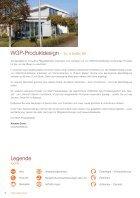 WGP Produktkatalog - Page 2