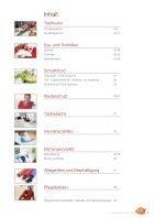 WGP Produktkatalog - Page 3