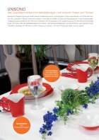 WGP Produktkatalog - Page 4