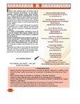 REVISTA EFEBRERO UBJ 2017 - Page 4