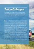 VDV Das Magazin Ausgabe März 2017 - Seite 6