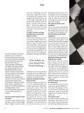 03/2017 Gesundheit-Spezial - Page 6
