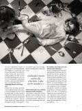 03/2017 Gesundheit-Spezial - Page 7