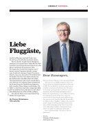 März 2017 airberlin Magazin - Obenauf - Page 3