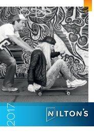 2017 NILTONS English