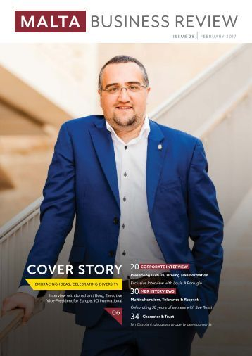 MBR_Issue_28 -February 2017  (1)