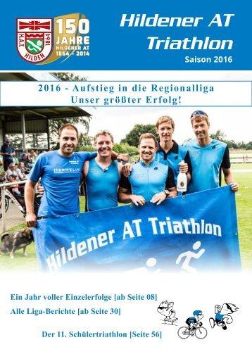 Saisonheft_2016_Final_i