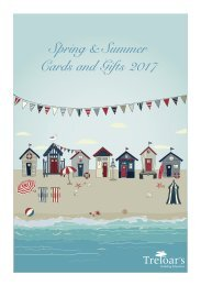Spring summer brochure final pdf