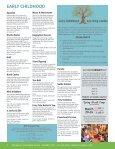 Rosen JCC - Spring 2017 Program Guide - Page 2