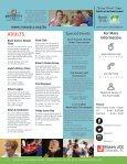 Rosen JCC - Spring 2017 Program Guide - Page 4
