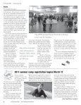 2017 Spring CenterPost - Page 4