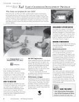 2017 Spring CenterPost - Page 6