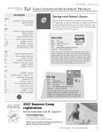 2017 Spring CenterPost - Page 7