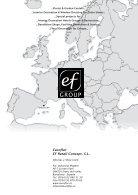 Euroflor.Febr.17 - Page 3