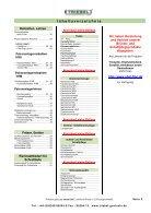 Katalog Reibahlen Lehren 2017 - Seite 3