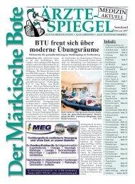 AERZTESPIEGEL_klein_2017_SFB_pdf