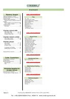 Katalog Reibahlen Lehren 2017 - Seite 4