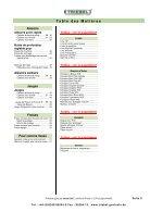 Katalog Reibahlen Lehren 2017 - Seite 5