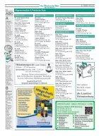 AERZTESPIEGEL_FoGuSpb - Page 2