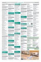 AERZTESPIEGEL_SFB_pdf - Page 2
