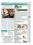 AERZTESPIEGEL_SFB_pdf - Page 3