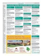 AERZTESPIEGEL_SFB_pdf - Page 6