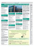 AERZTESPIEGEL_SFB_pdf - Page 7