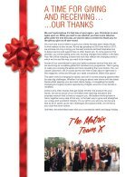 Matrix December Magazine 2016 V5 HR - Page 2