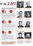 Matrix January Magazine 2017 V5 HR - Page 5