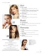 Salon_Beaute_D_2017-01_DS - Page 3