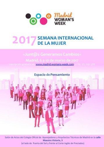 Programa-Semana-Internacional-de-la-Mujer-1-6