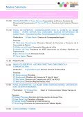 Programa-Semana-Internacional-de-la-Mujer-1-6 - Page 3